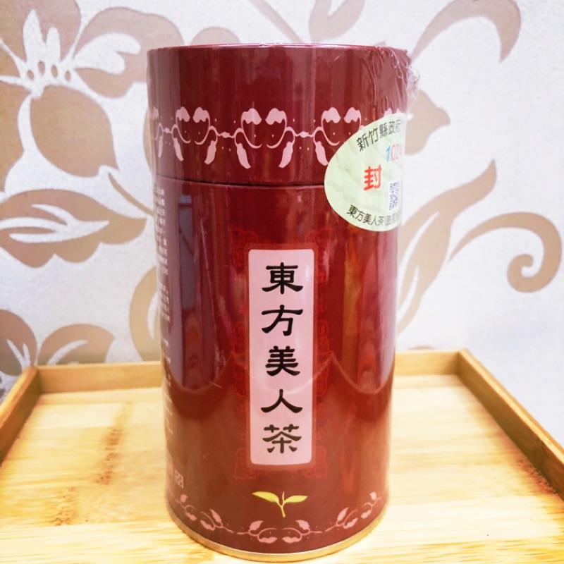 東方美人茶 膨風茶 頭等獎 Oriental Beauty