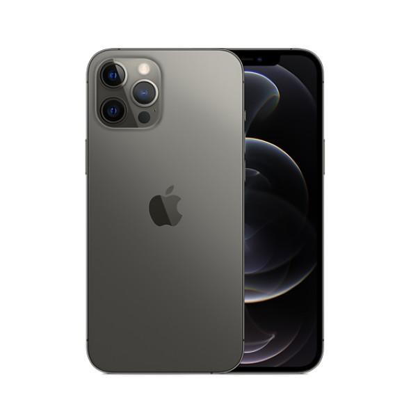 Apple IPhone 12 Pro Max 128G 廠商直送