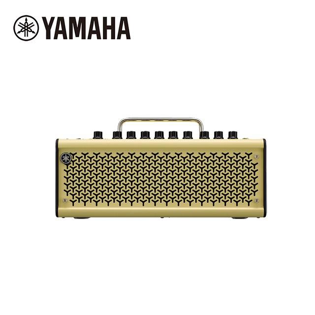 YAMAHA THR10II 吉他音箱 無接觸導線 公司貨【宛伶樂器】
