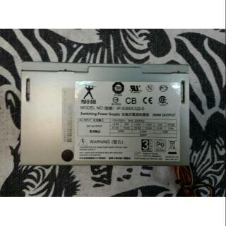 300W電源供應器 高雄市