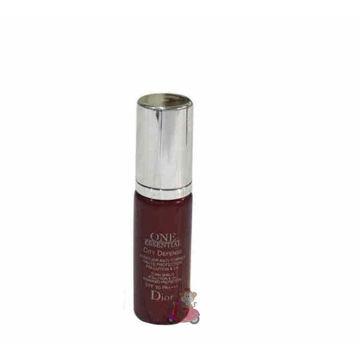 {阿猴達可達} CD迪奧 Dior 極效賦活全能防禦乳 隔離霜SPF50/PA++++7ml單瓶 按壓瓶 特價160元