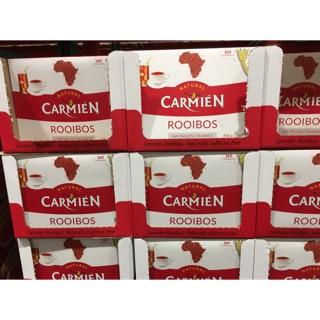 南非博士茶 Costco 好市多代購 carmien 分售 20包 桃園市