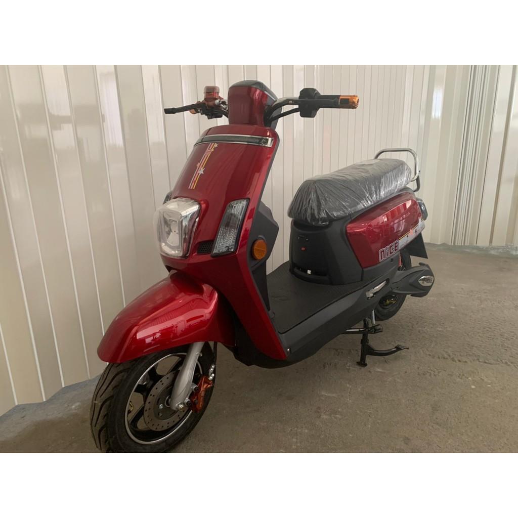 QC/電動自行車/電動機車/電動車  自家充電 免月租費 免駕照 免牌照稅