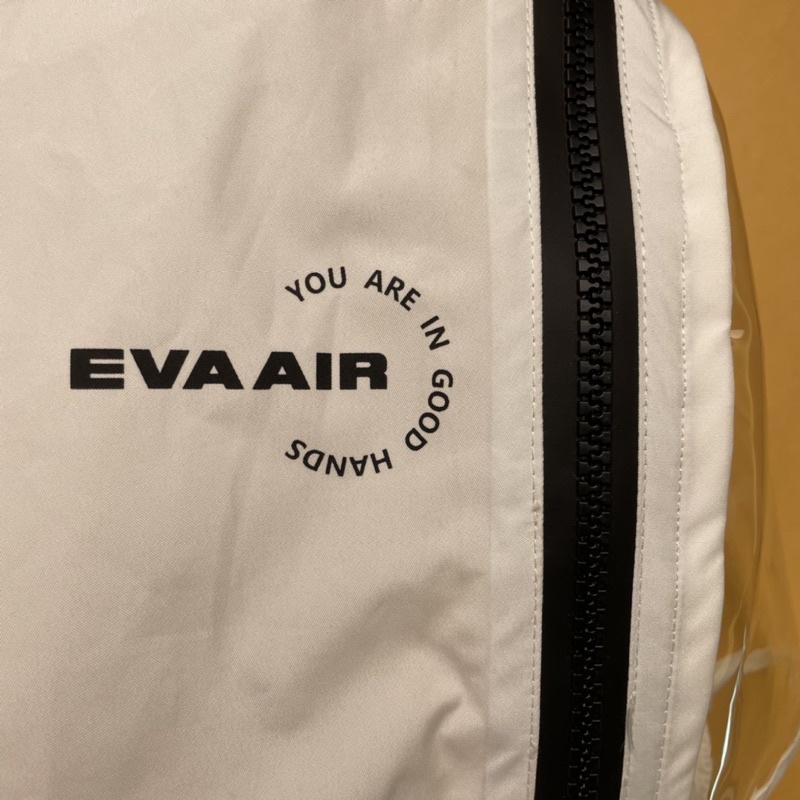 長榮航空機能防護夾克 外套 兒童款 140cm