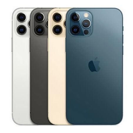 現金自取價 蘋果 Apple iPhone 12 Pro 128GB 256GB  台南永康實體門市