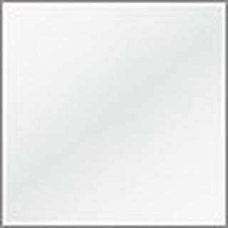 ◆弘德模型◆ GSI 新水性漆 H102 高級半消光保護漆 Premium Clear 半光 半光澤 平光 郡士 郡氏 台北市