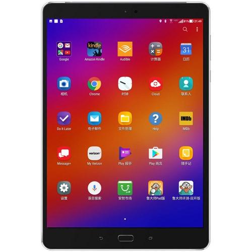 限時促銷🔥正品Asus 華碩 Z500m P00I Zenpad 3S 10 二手平板電腦8核 高清