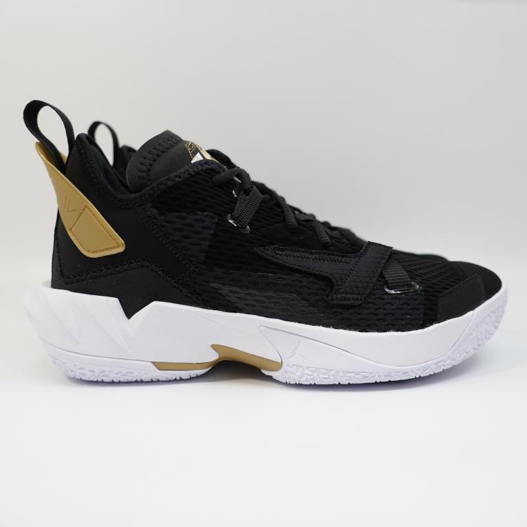 NIKE JORDAN WHY NOT ZER0.4 PF 男生款 籃球鞋 CQ4231 001 喬丹 威少 四代