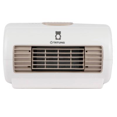 ⭐️免運⭐️可刷卡⭐️快速到貨✴️TATUNG大同 L'bear陶瓷電暖器TFS-C63SA