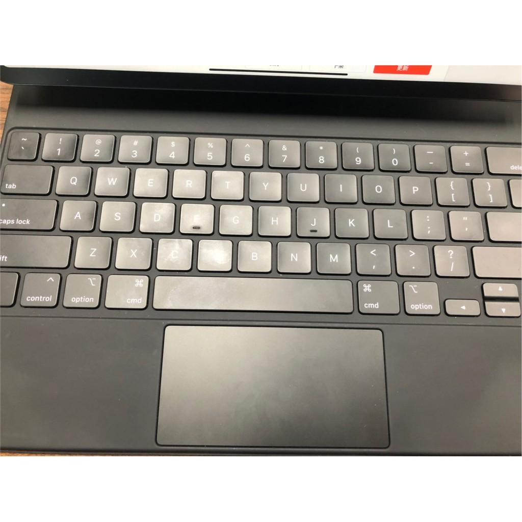iPad Pro 12.9 巧控鍵盤 二手 平台最低價