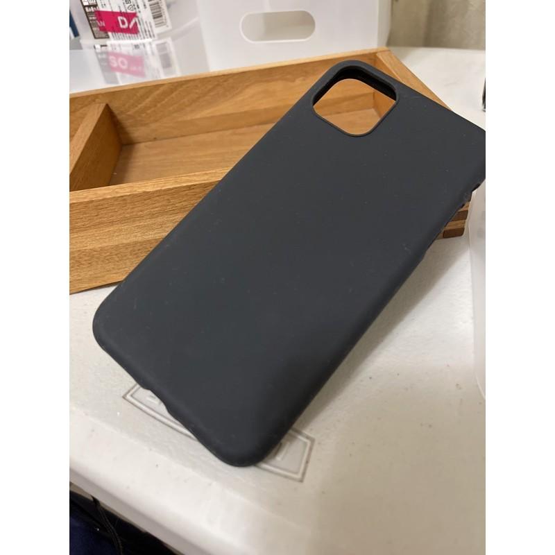 uniu二手手機殼-iPhone 11 pro max
