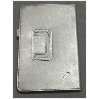 送觸控筆 宏碁平板皮套 Acer B1-A71 保護套 保護殼/ 保貼 貼膜 保護貼/ 亮面膜 透明膜/ 霧面膜 磨砂膜 臺中市