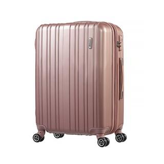 AT美國旅行者 21吋/ 24吋/ 28吋Munich四輪硬殼TSA行李箱(五色可選) 新北市