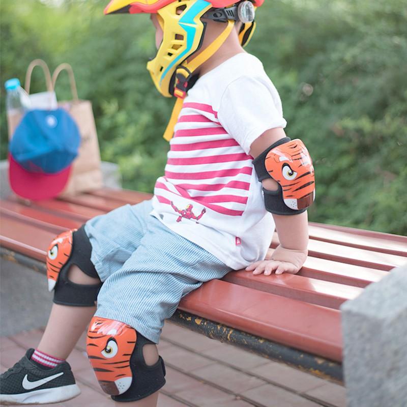 信諾CIGNA兒童護具平衡車頭盔全盔輪滑自行車滑步車騎行安全裝備