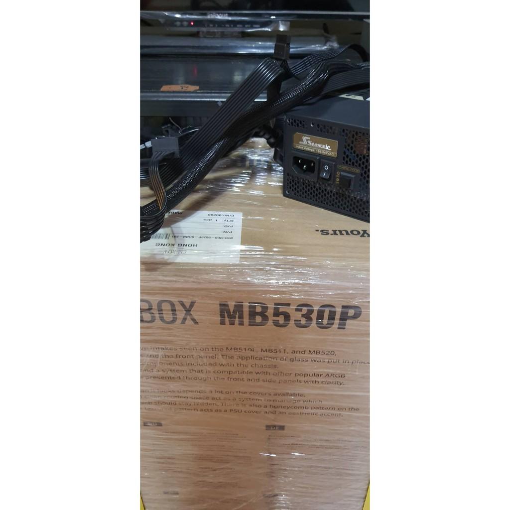礦渣 記憶體 CPU 主機板 台北可自取 X570 3800XT 一體水冷 電源供應器 HCG850 502
