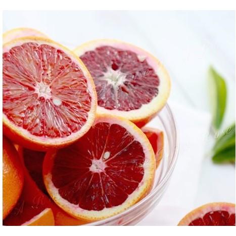 【露西皂材】血橙精油 Orange Blood Essential Oil
