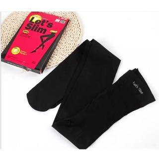 正韓貨 Let's slim 顯瘦褲襪 200D款 高雄市