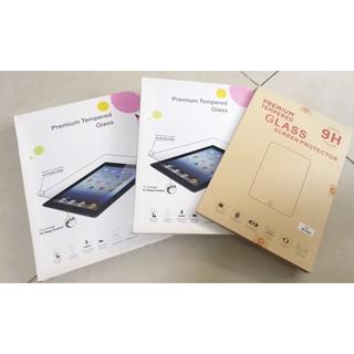 / / 出清平板玻璃膜/ /  acer 宏基 Iconia One 10 B3-A20 10吋平板玻璃膜 高雄市
