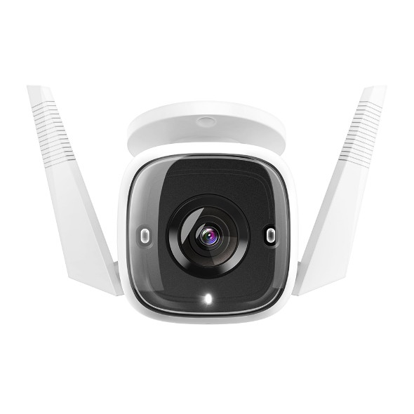 TP-Link Tapo C310 室外安全 Wi-Fi 攝影機 【每家比】