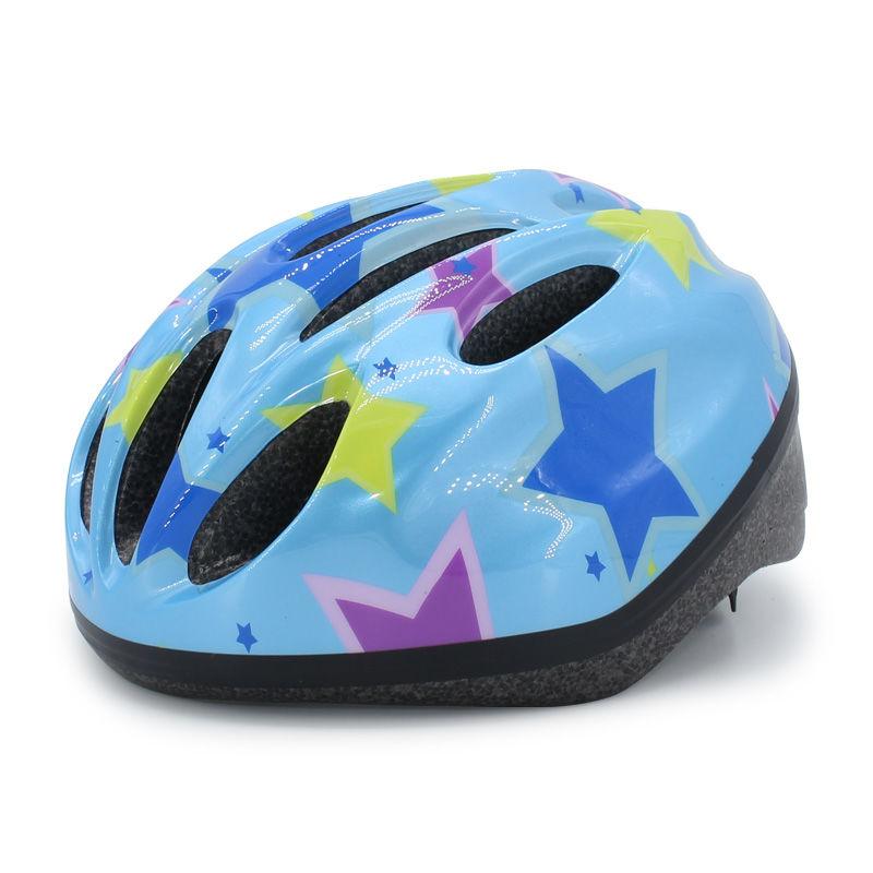 【可調式頭盔】適合兒童到青少年 可依頭型大小調整 戰神盔 輪滑帽 安全帽 洞洞帽 頭盔 D00013 大有運動