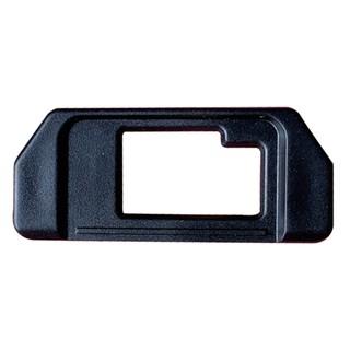 適用於OLYMPUS OM-D E-M5目鏡取景器保護器的EP-10眼罩