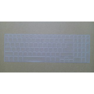 NE023 宏碁鍵盤膜 保護膜 ACER V5-572G, V5-573G VN7-571G VN7-591G 臺中市