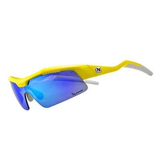 【全新特價】720armour B318-8 Tack 飛磁換片 PC防爆 自行車眼鏡 風鏡 運動太陽眼鏡 防風眼鏡 新北市