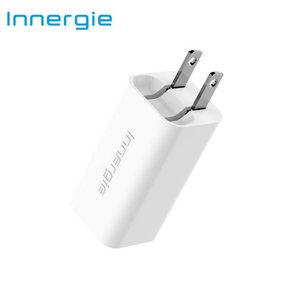 台達電 INNERGIE PowerGear 60C 60瓦 USB-C 筆電充電器 附1.5M USB-C 線