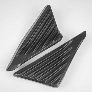 本田Rebel CMX 300 CMX 500的摩托車后座框架側蓋板面板發動機罩整流罩【Xb801b7ca 新北市