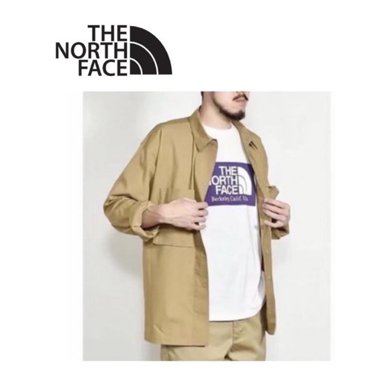 日本🇯🇵代購正品THe North Face NT3953N 北面紫標短袖 三色潮流 滑板 代購 專櫃