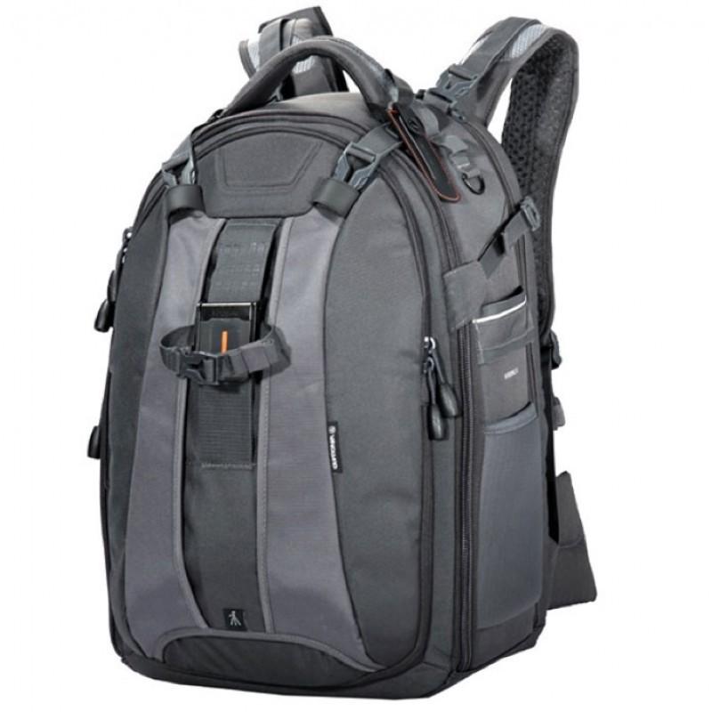 VANGUARD 精嘉 SKYBORNE 45 天行者雙肩後背包/攝影包/防護包/相機包/槍包