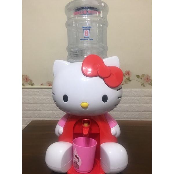 kitty 冷水瓶(好市多)