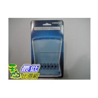 [可儲存6組沖頭 ] Waterpik WP-100 /  WP-450 WP-360 TS-105E 儲存盒 T01 台中市
