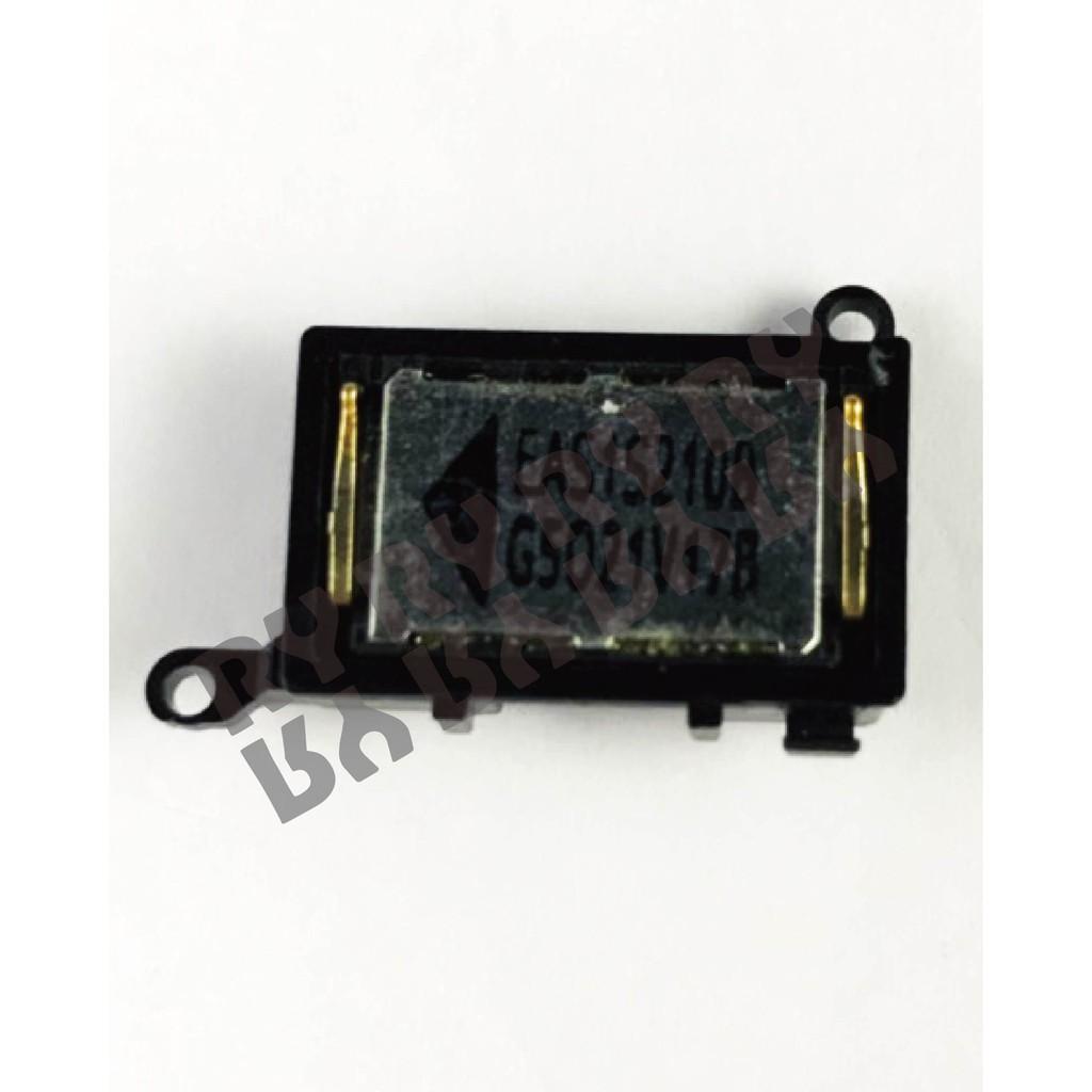 Ry維修網-適用 Sony Z5 Compact Z5C Z5 mini 響鈴 喇叭