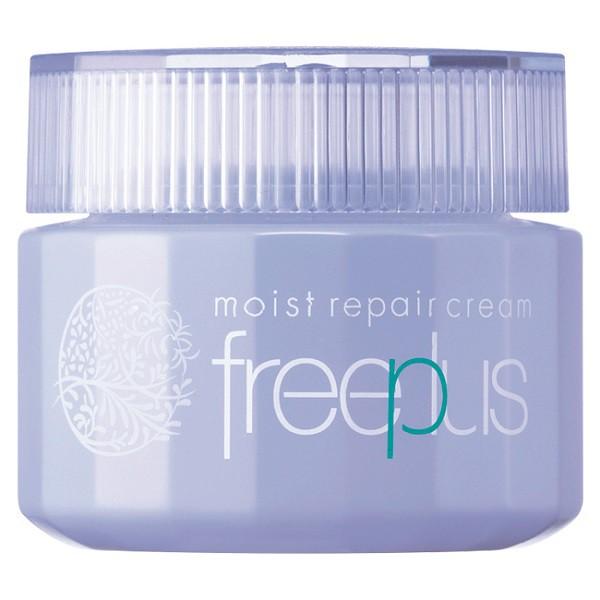 freeplus 保濕緊緻乳霜 40g 【康是美】