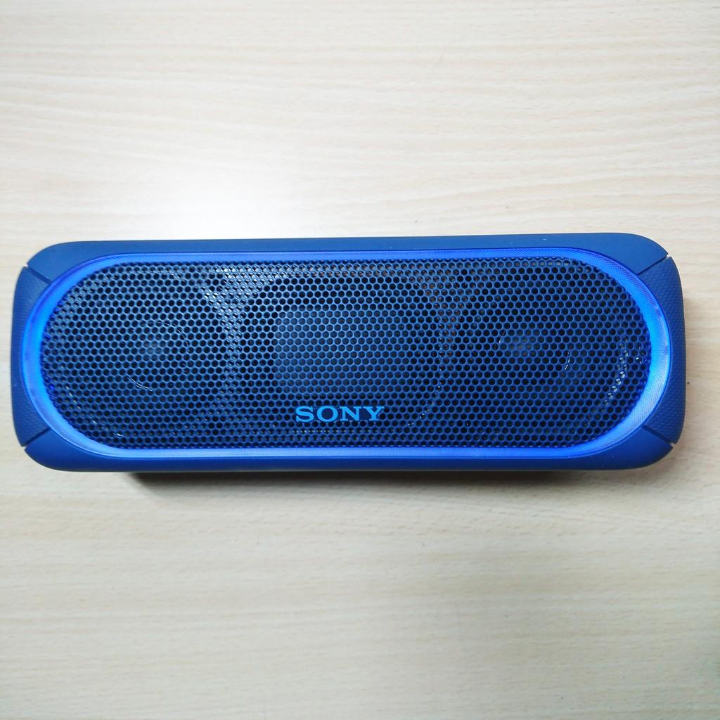 【CJ出租】(Rental) SONY XB30 藍芽喇叭雙北出租 露營野餐音樂好夥伴