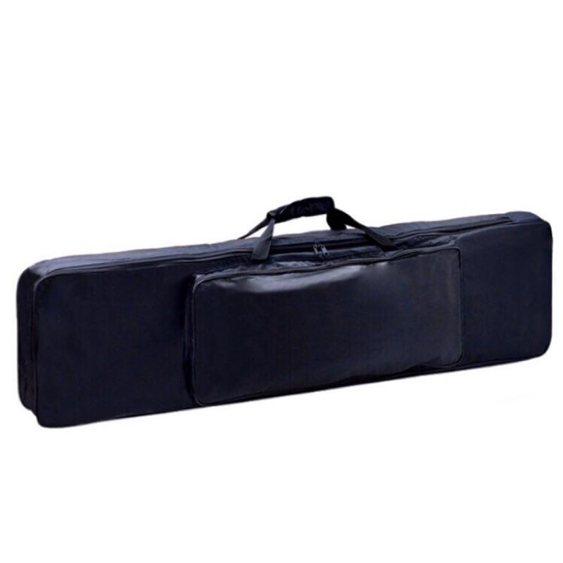 全新台灣製電鋼琴厚袋 現貨免運 Yamaha P45 P115 P125 Roland FP30 適用 88鍵電鋼琴袋子