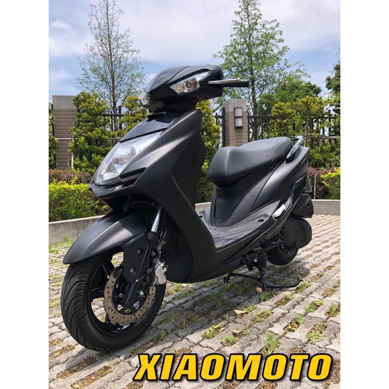 YAMAHA/山葉/勁戰四代/中古機車/二手機車/通勤/代步車