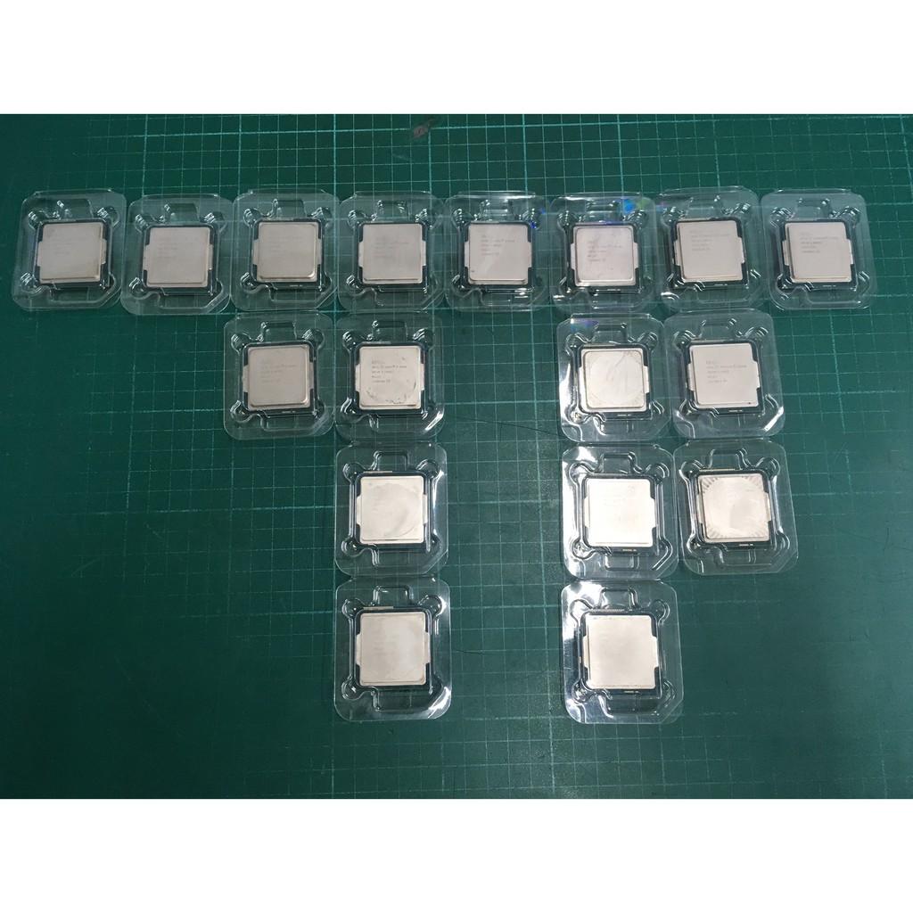 桃園快捷電腦工作室 INTEL G1840 G3220 I3-4160 I5-4440 I5-4460