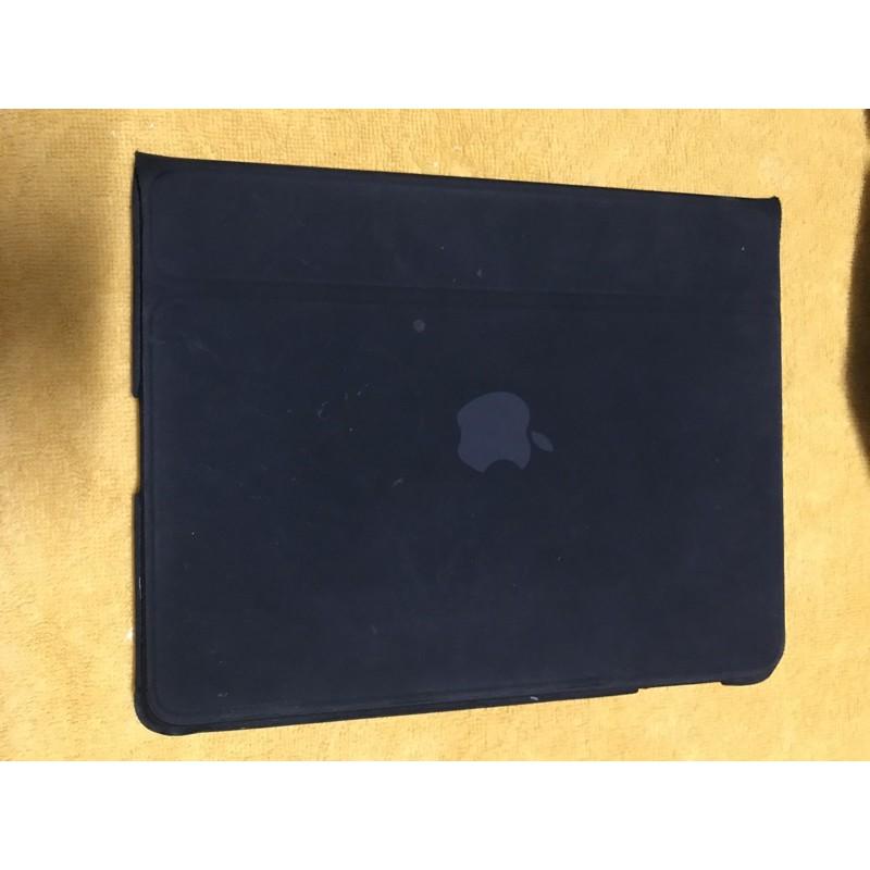 iPad 蘋果 1代 平板10.2吋 16gb...二手9.5成新!