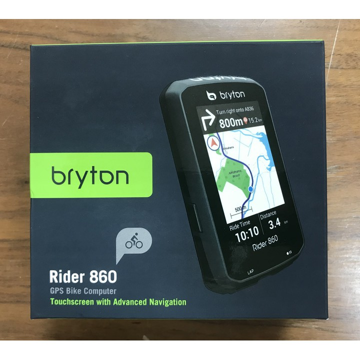 免運 送原廠水壺 Bryton Rider 860 固定座 Sport延伸固定座 速度 踏頻感測器 原廠心律帶 心跳帶