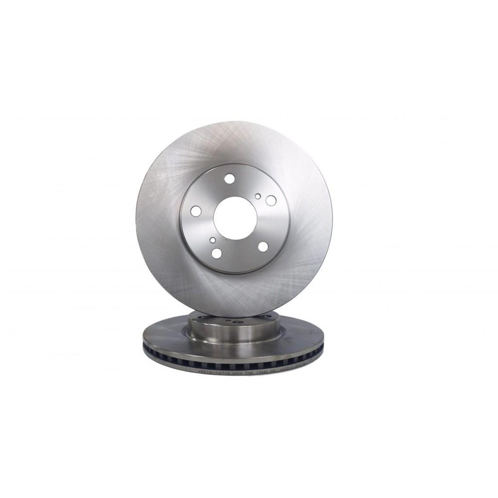HS汽材 日產 BIG TIIDA 2013年後 後盤 後煞車盤 後碟盤 剎車盤 煞車盤 劃線款 鑽孔劃線通風碟