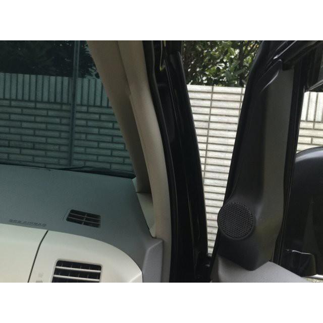 明耀汽車~豐田2006~2019 PREVIA 高音喇叭 報價一組2入含高音喇叭