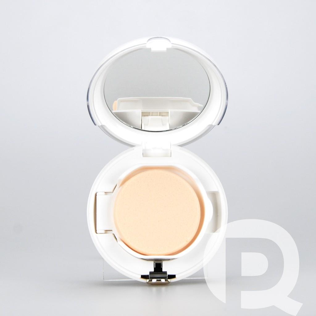 SHISEIDO 資生堂 怡麗絲爾 聚焦粉霜(聚焦粉餅) 10g (短效品特價)【ParaQue 芭樂雞】