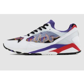 正品 ASICS TIGER GEL-KAYANO TRAINER 1193A164-10