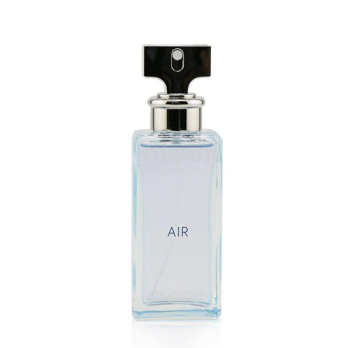 卡文克萊 CK - Eternity Air 香水噴霧