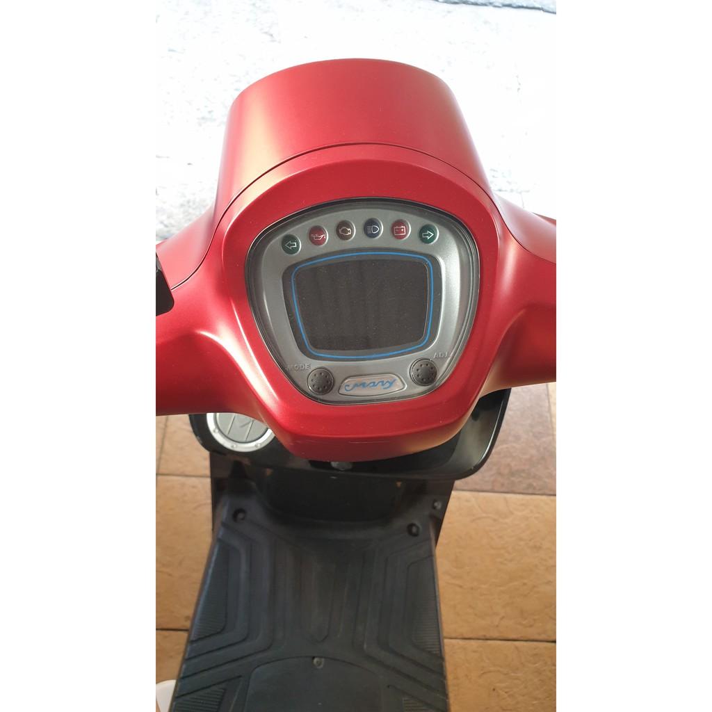 ROMEO & MANY 專屬儀表板車罩