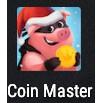 【Coin Master】 稀有卡牌 一張都80便宜出售~