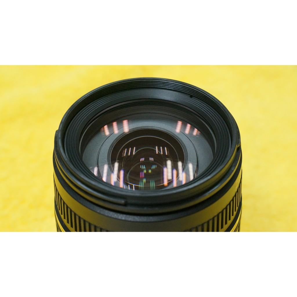 二手 TAMRON 騰龍 A14S for Sony 18-200mm F3.5-6.3 鏡頭