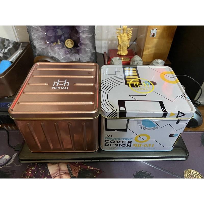 快速出貨 MH-9201 MH-031 藍牙耳機 行動電源 暖手寶 貨櫃